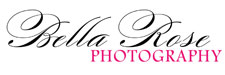 Lisa Brown of Bella Rose Photography