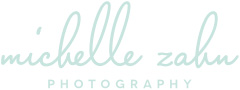 Michelle Zahn Photography