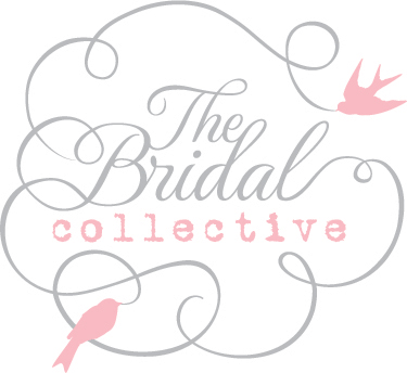 The Bridal Collective Blog