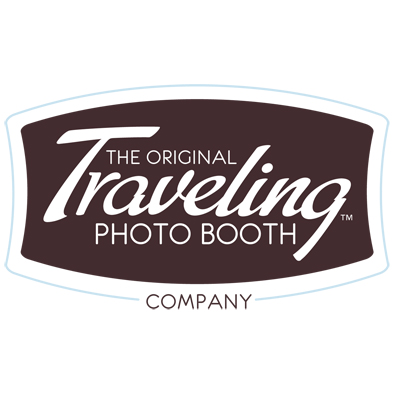 The Traveling Photo Booth Bay Area