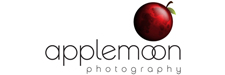 applemoon photography